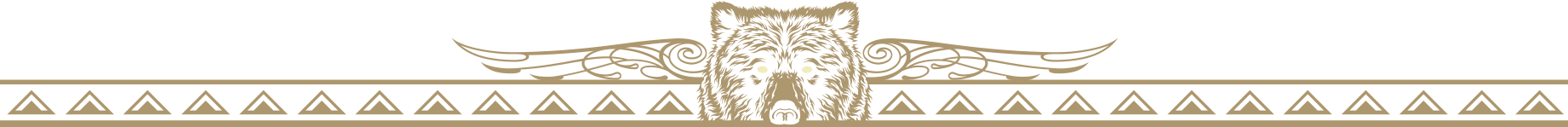 bearBanner.png