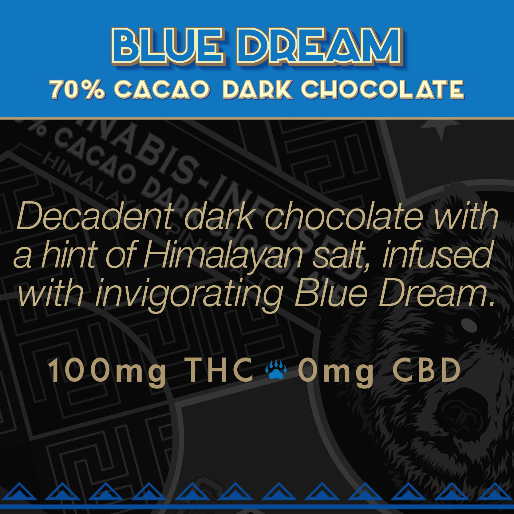 blueDream70.jpg