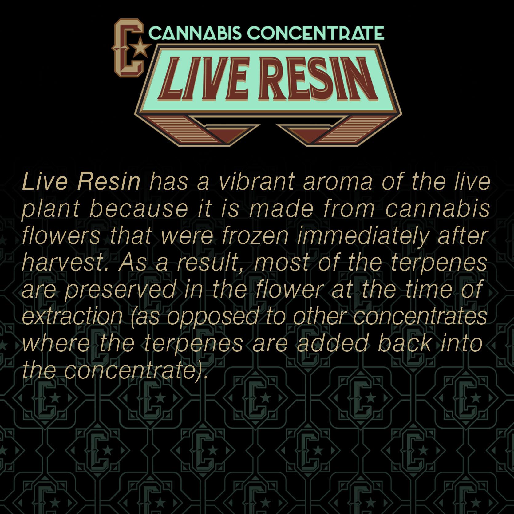 liveResin.jpg