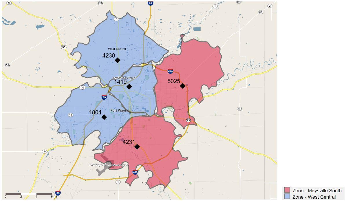 Fort Wayne Map.JPG