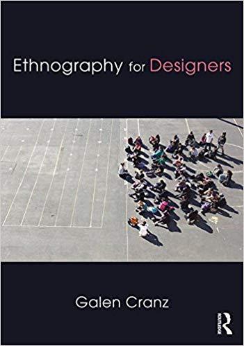 Ethnography for Designers.jpg