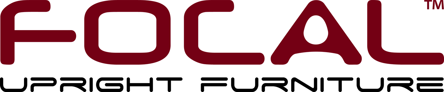 focal upright logo.png