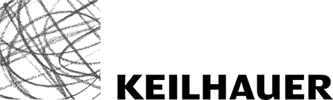 Keilhauer logo.png