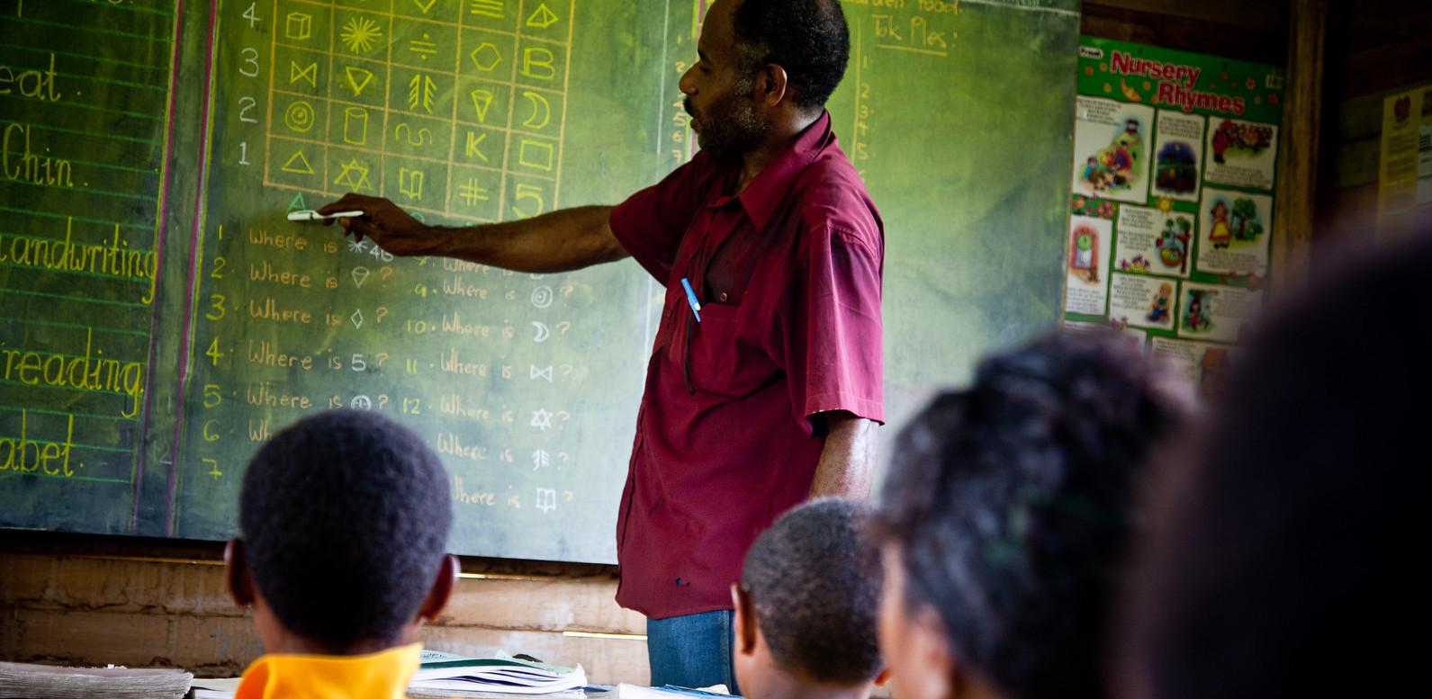 teacher teaching-X3.jpg