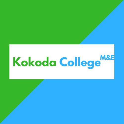 KokodaCollege+.png