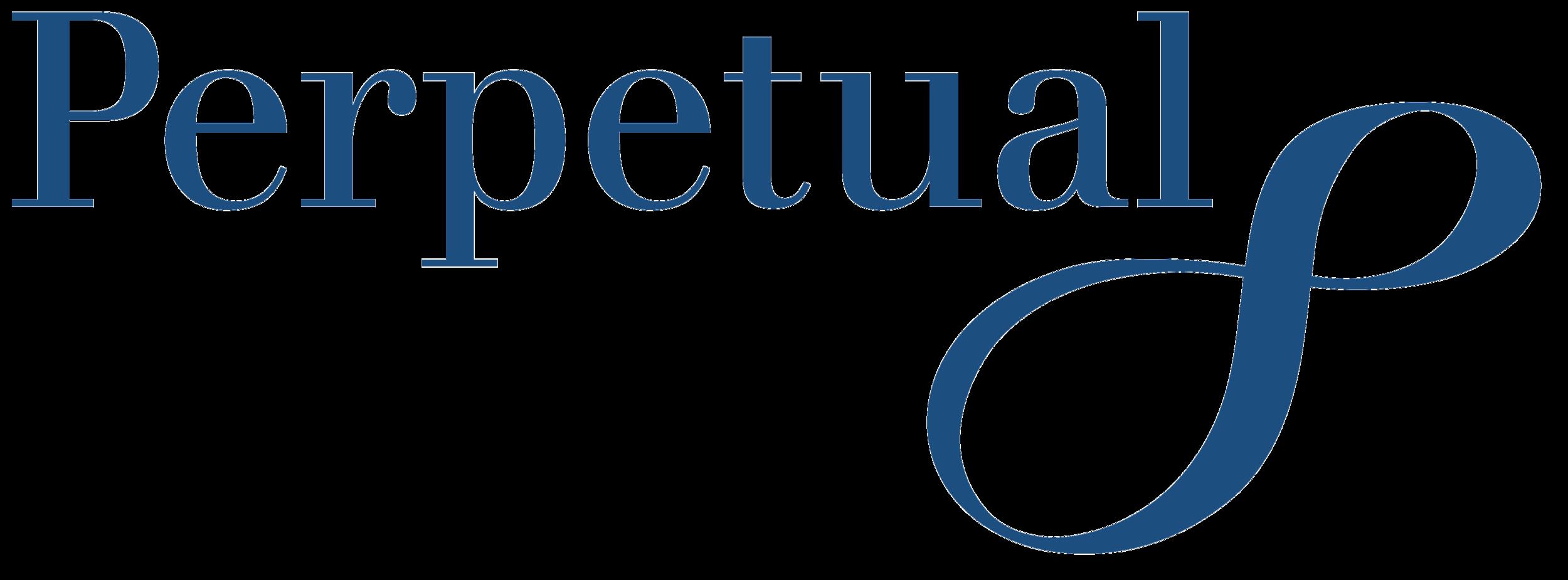Perpetual_logo.png