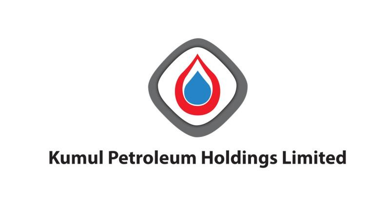 kphl-logo.jpg