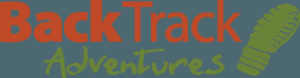 back-track-adventures-logo_c-3.png