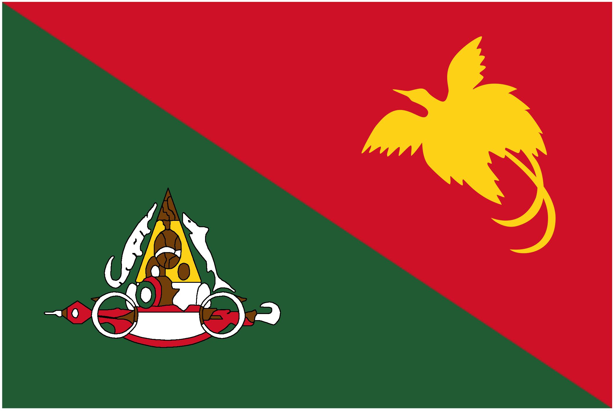 Flag_of_East_Sepik.png