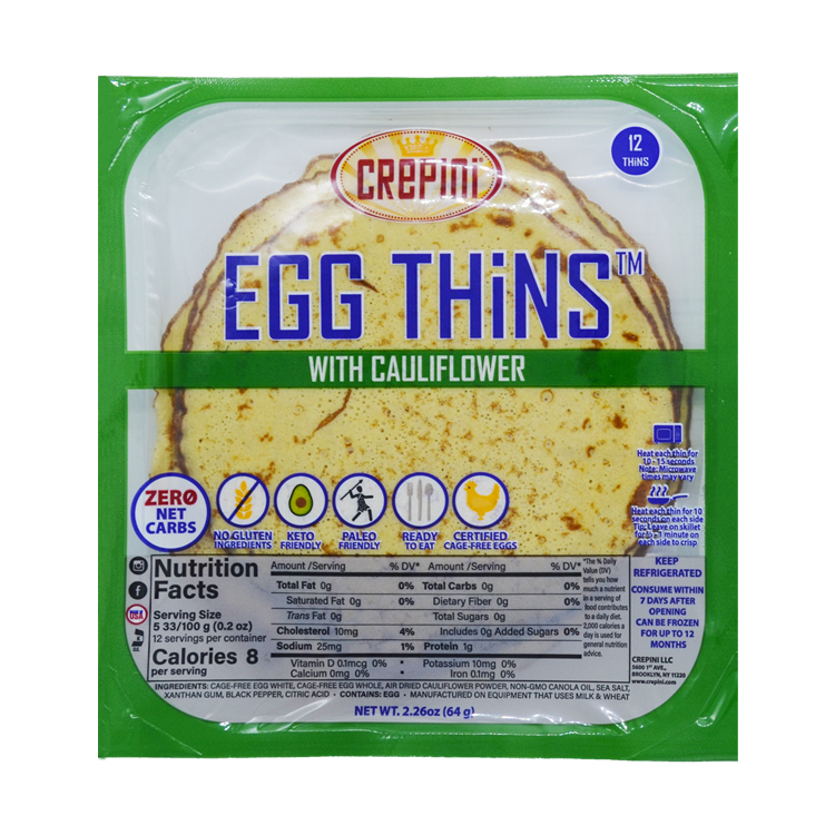 Egg Thins™ With Cauliflower double pk single 6.28.jpg
