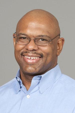 Dr. Dennis Edwards