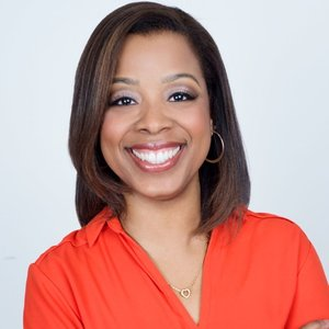 Dr. Nicole Massie Martin