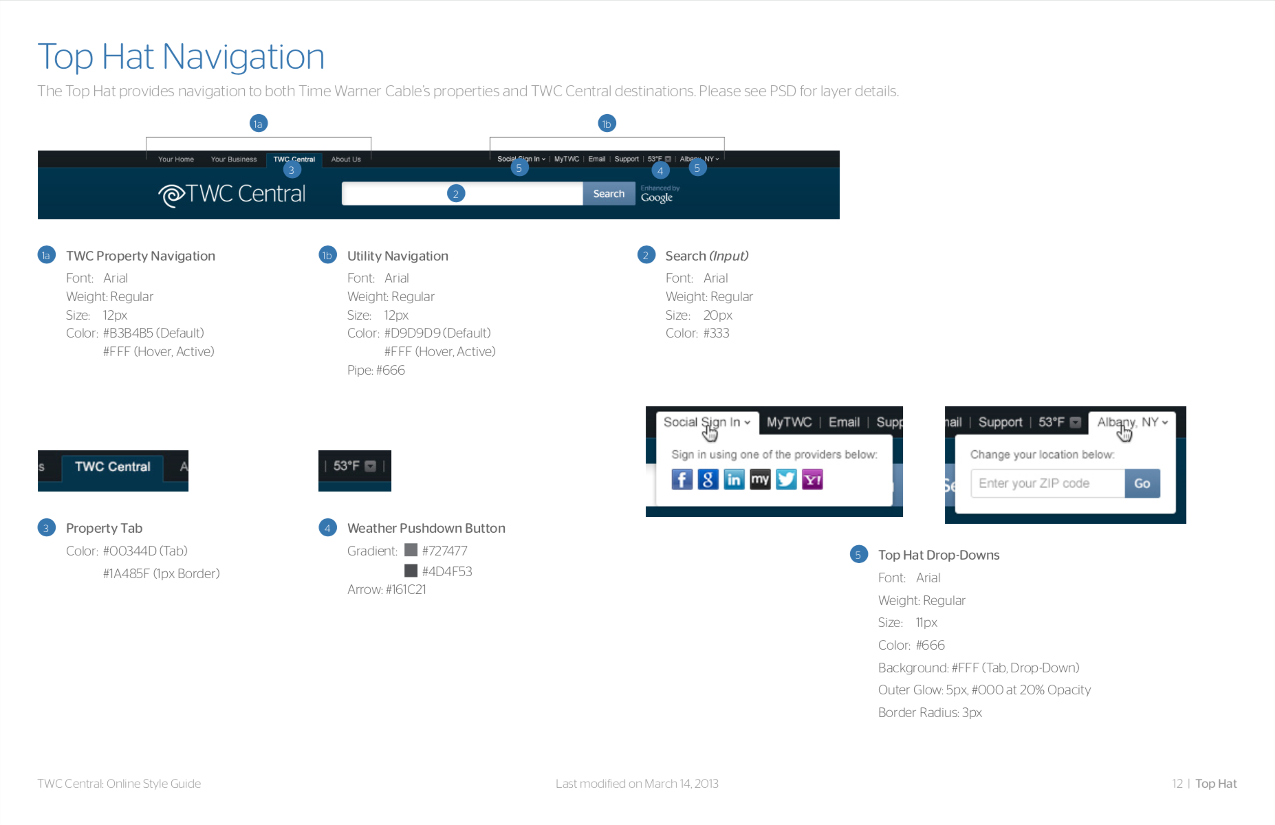 timewarnercable-styleguide-05.png