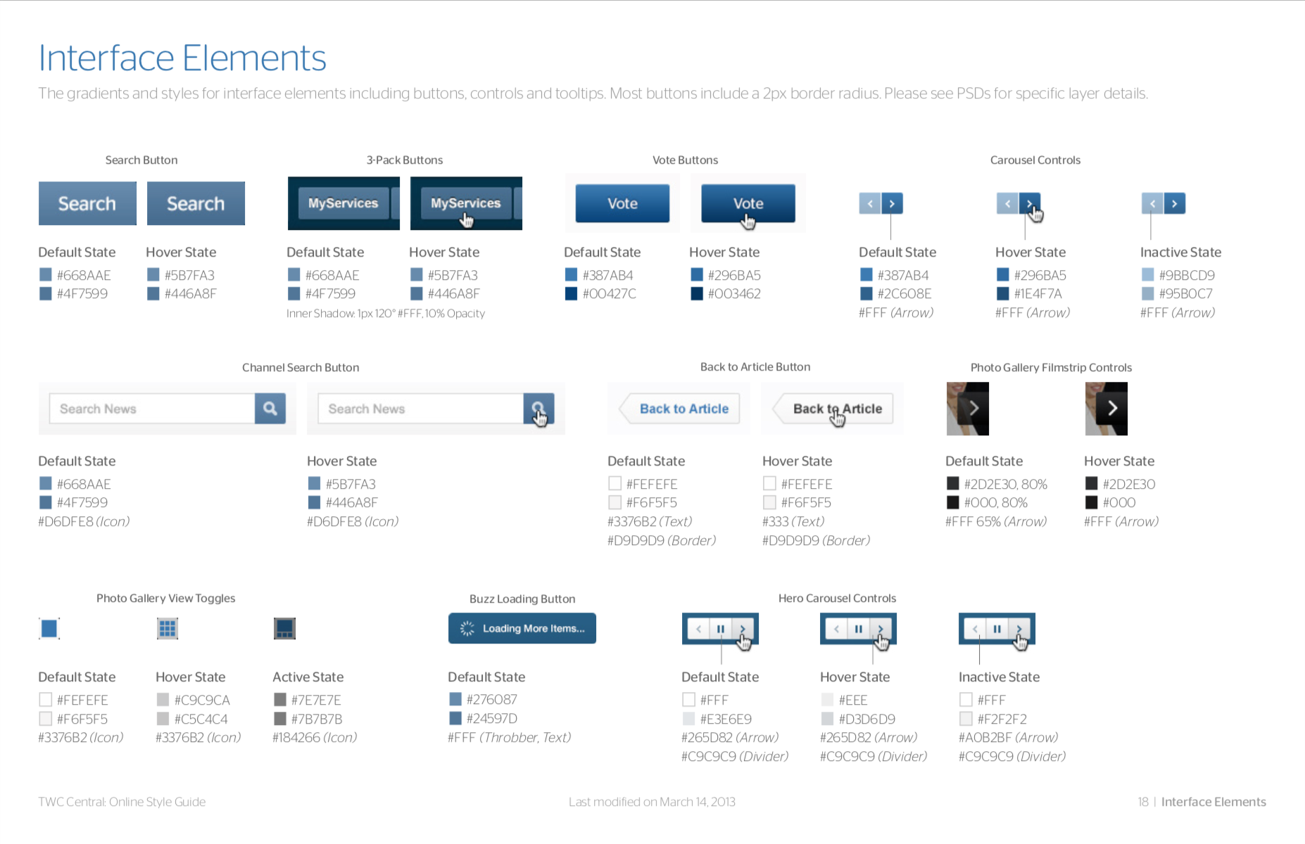 timewarnercable-styleguide-06.png
