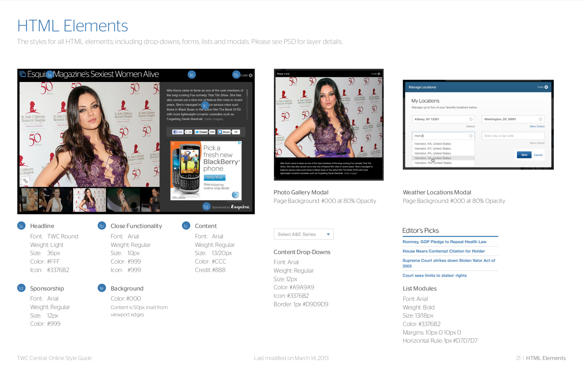 timewarnercable-styleguide-07.png