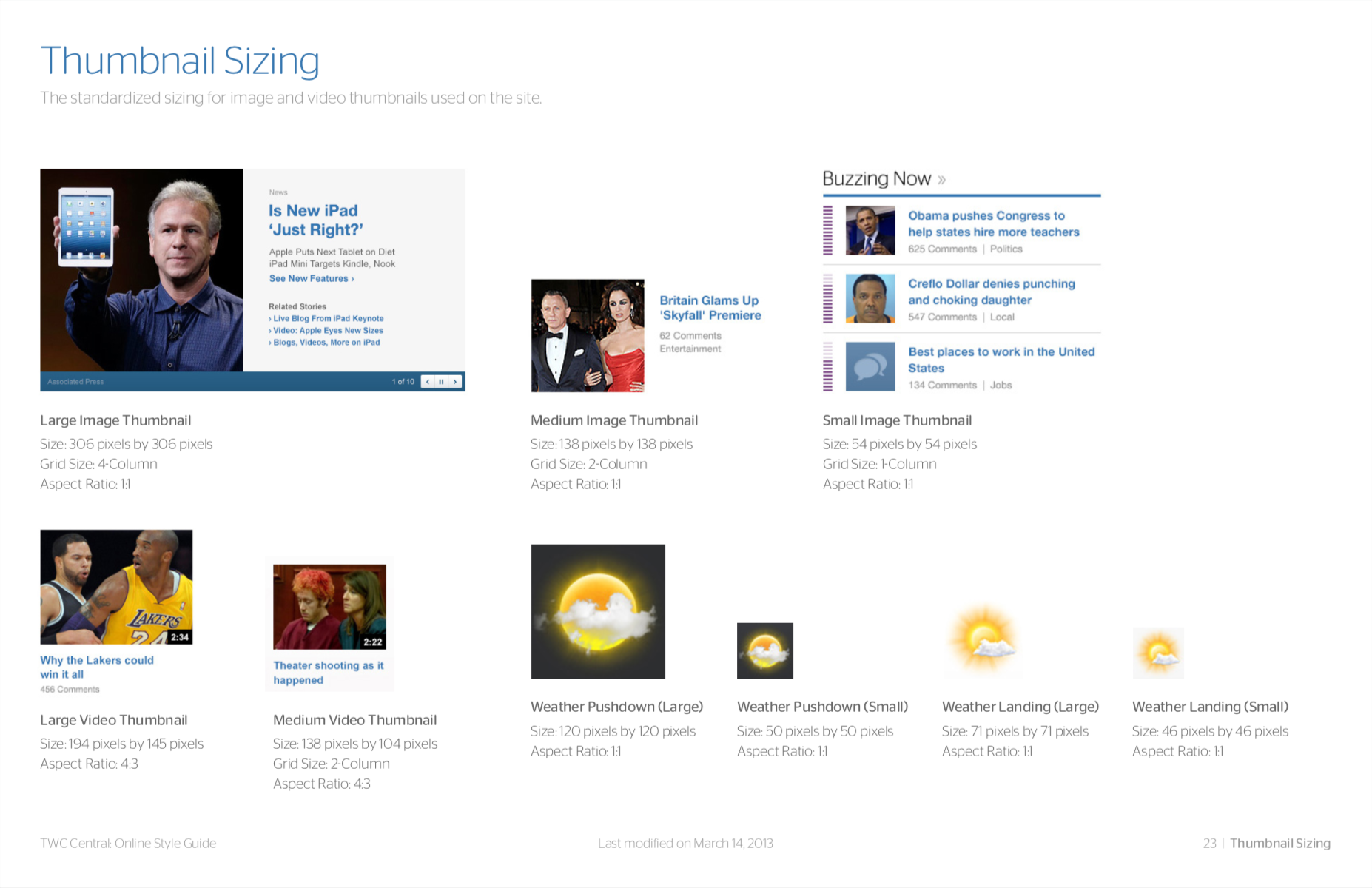 timewarnercable-styleguide-08.png
