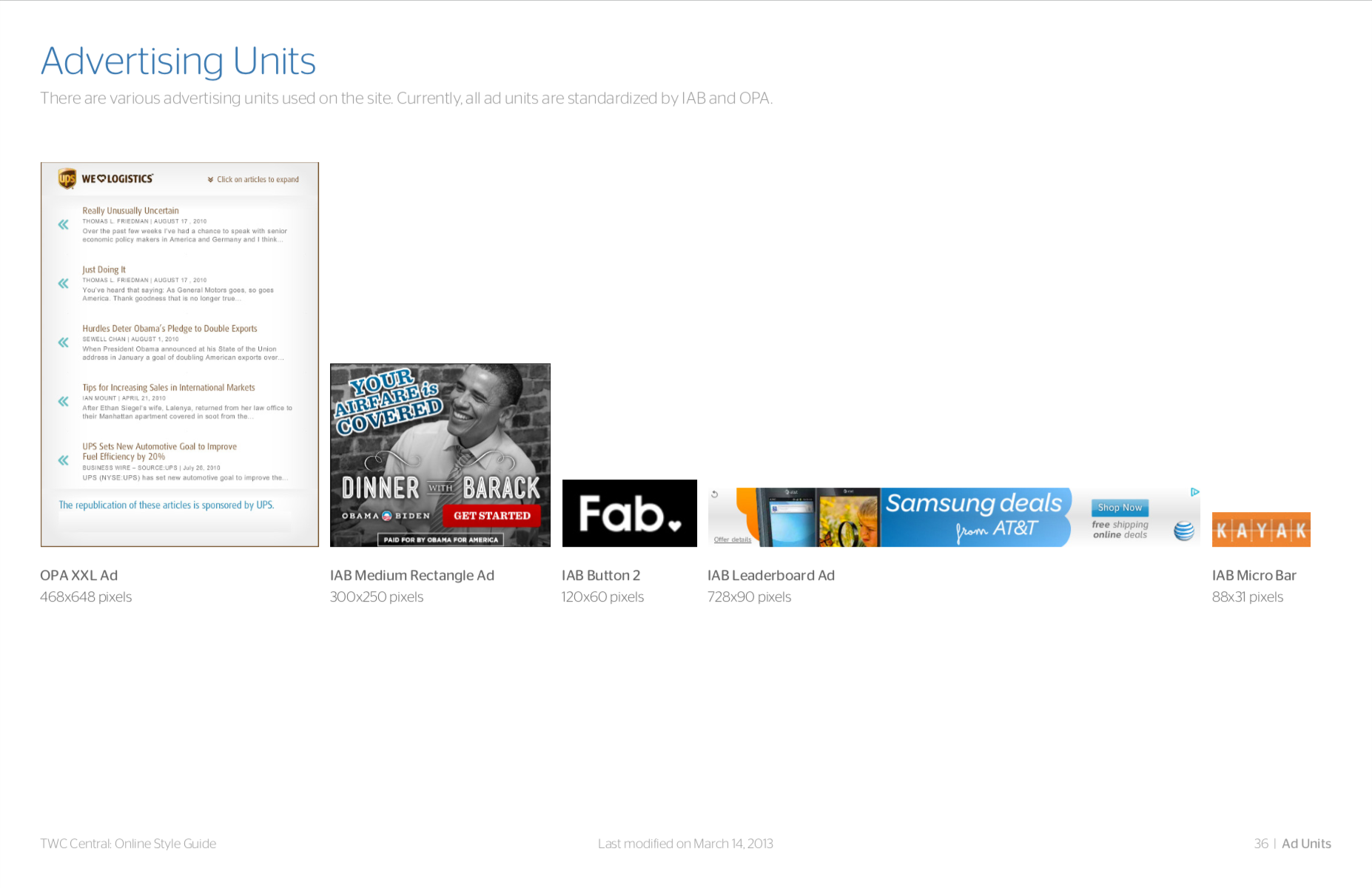 timewarnercable-styleguide-09.png
