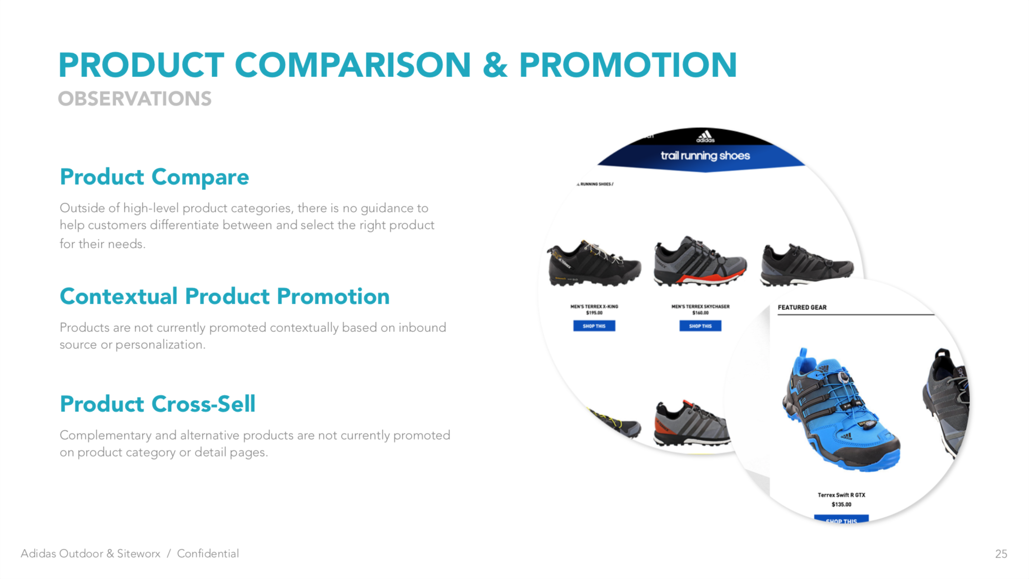 adidas-productobservations.png