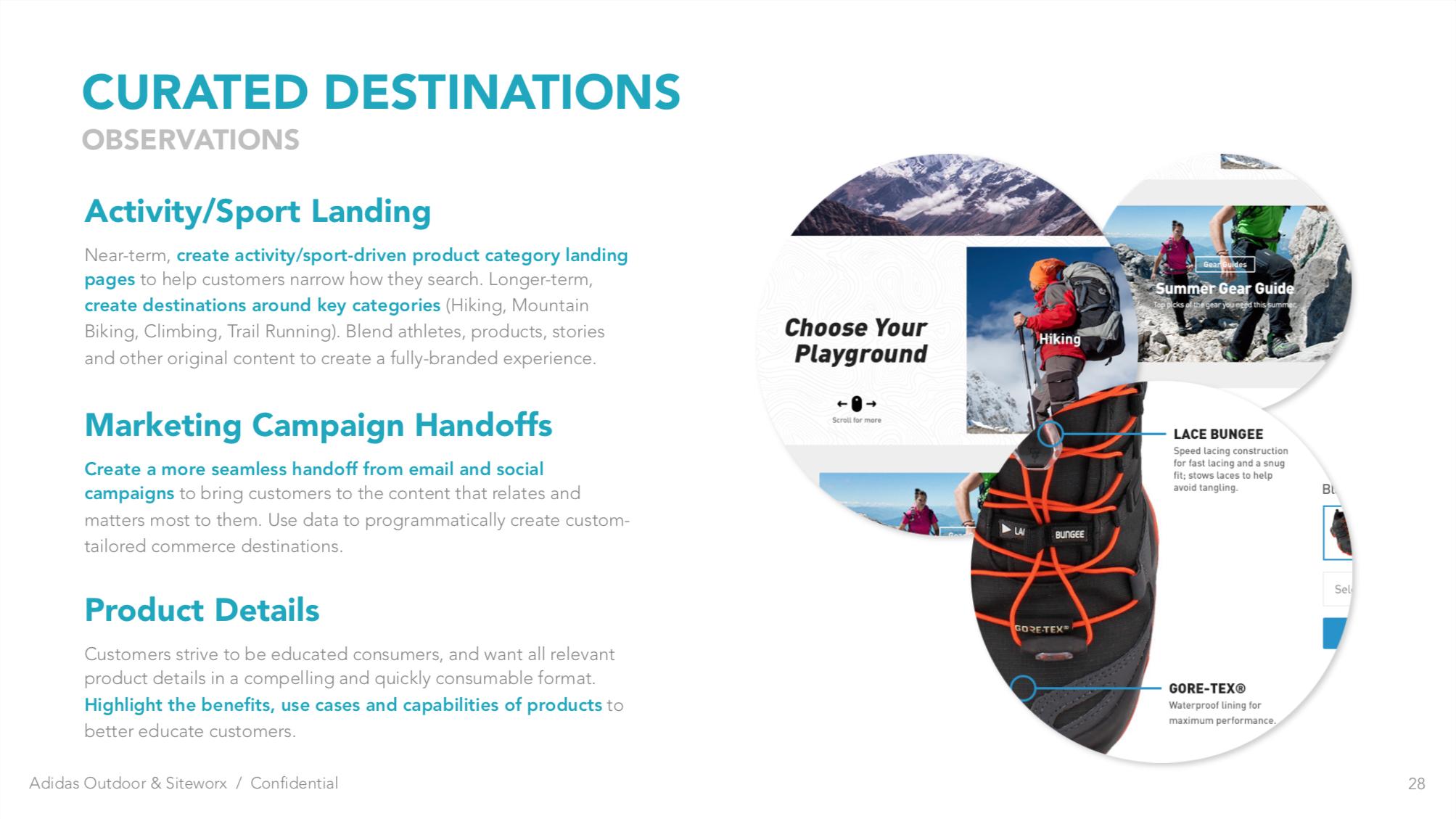adidas-destinationsrecommendations.png