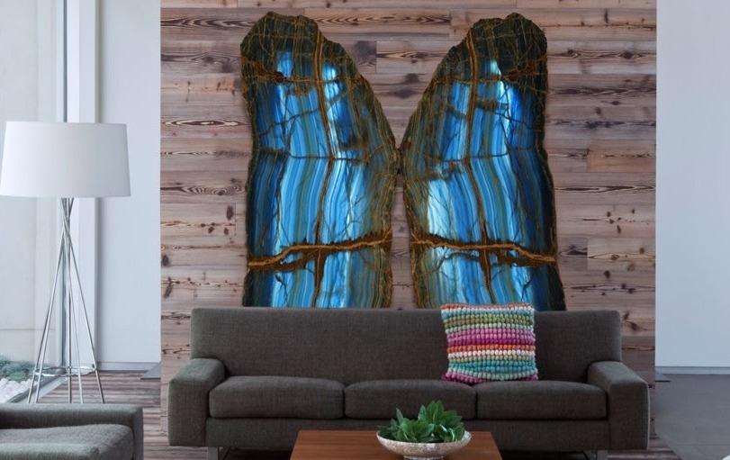 Blue.ButterflyWings.Livingroom_edited.jpg