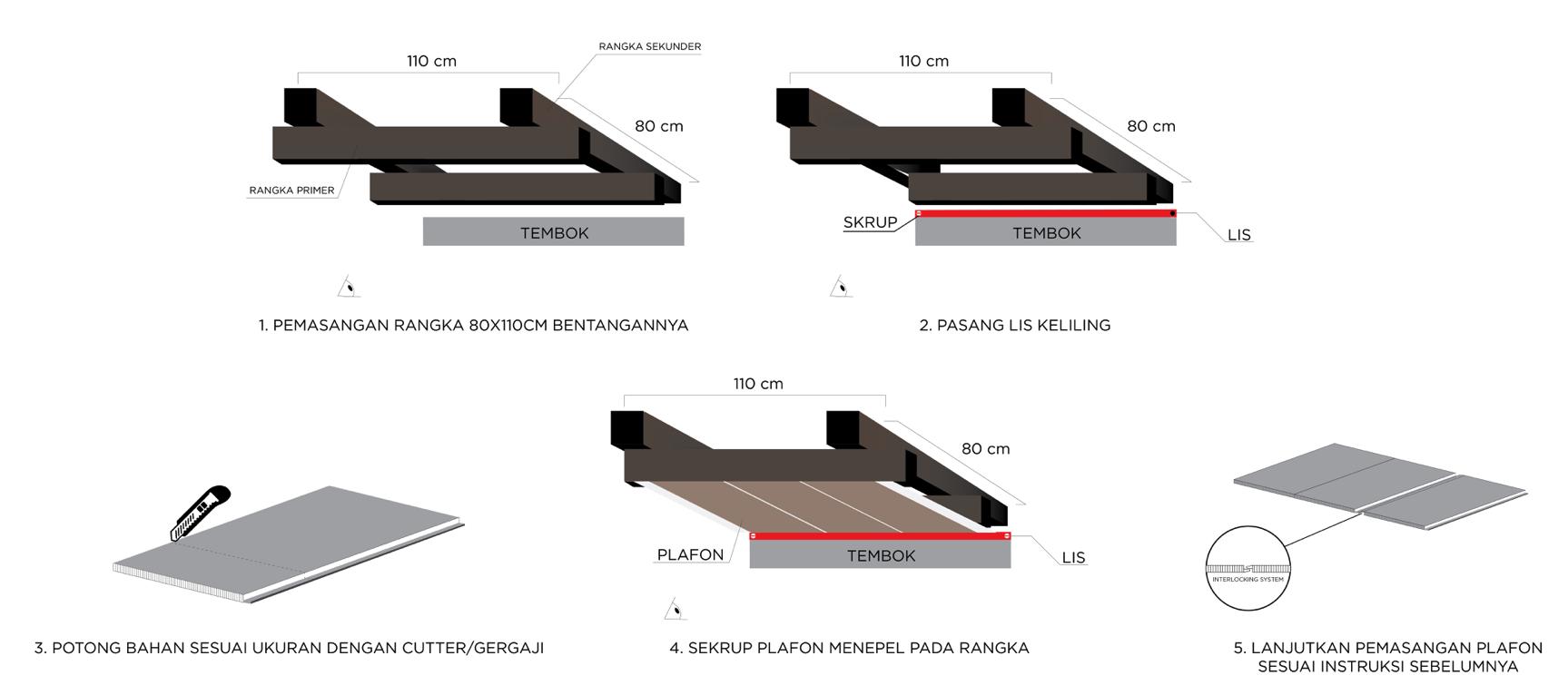 tectopvc squarespace com