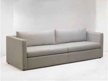 OB Sofa -