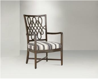 Rashna Arm Chair -