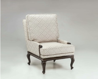 Meenu Arm Chair -