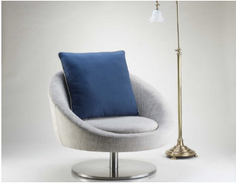 Divya Chair -