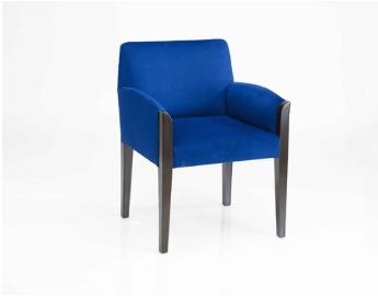 SidhArm Chair -