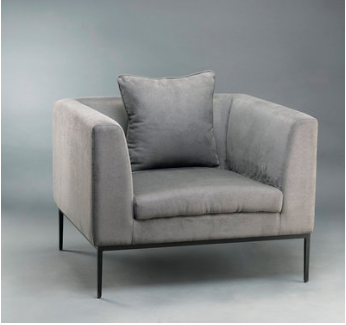 OB Arm Chair -