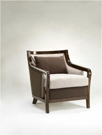 Bhavik Tub Chair -