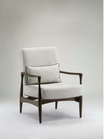 Firaq Arm Chair -