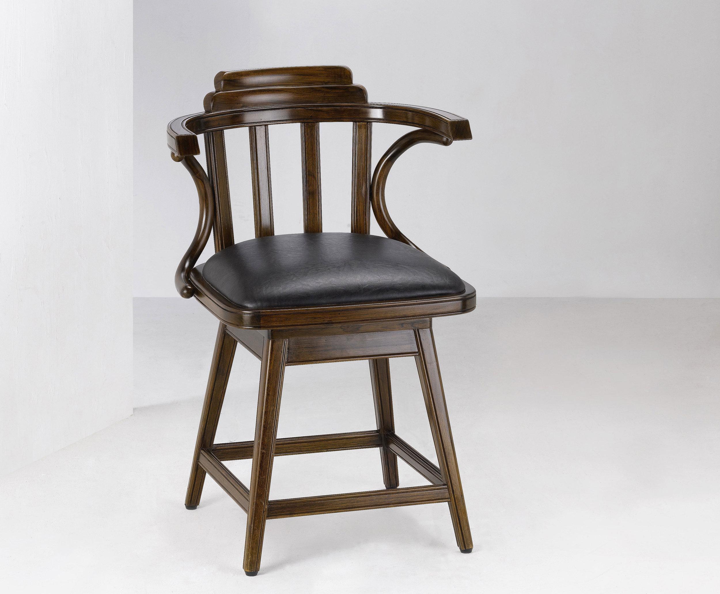 Bar Chairs -