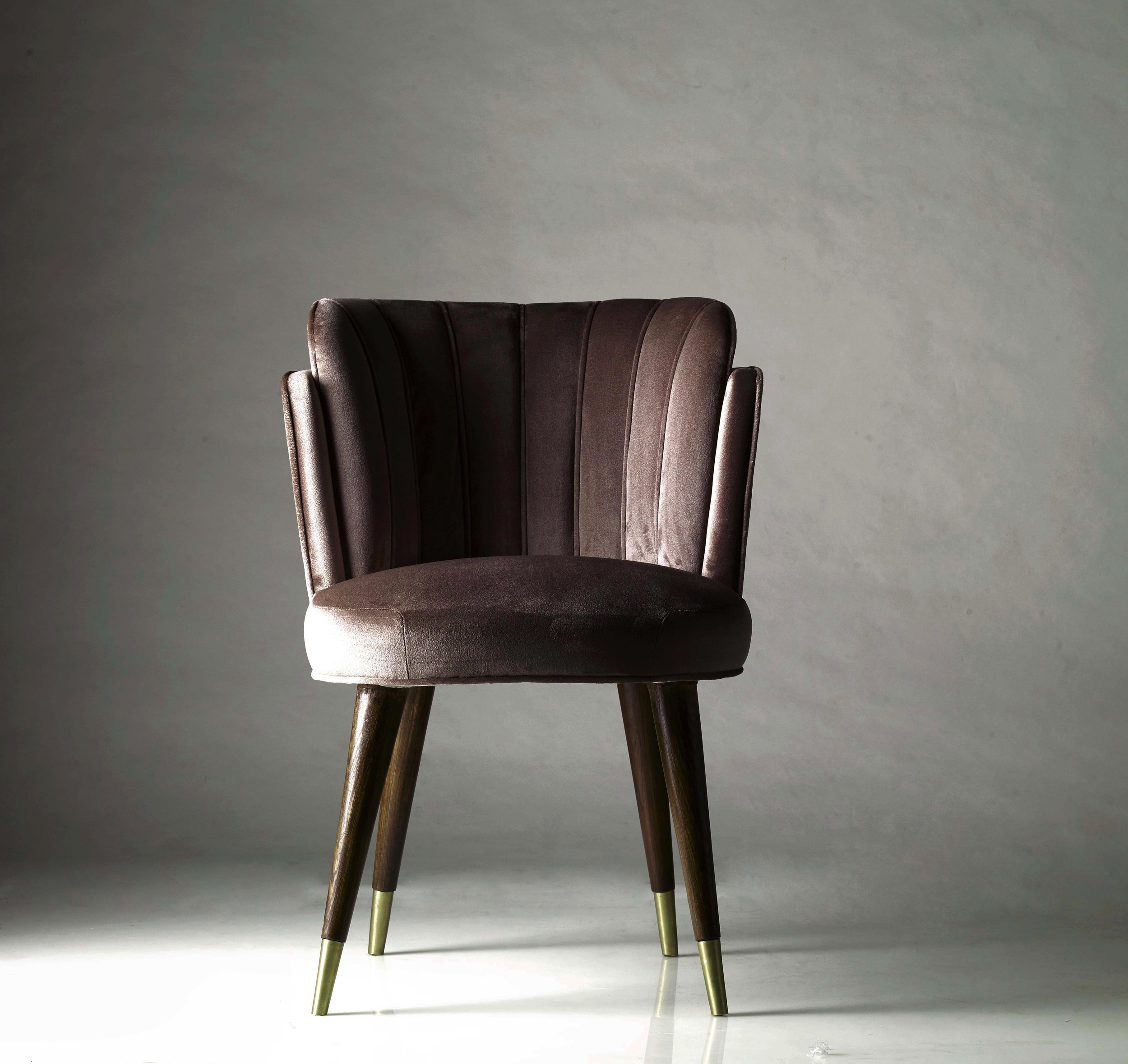 Prabhuti Chair -