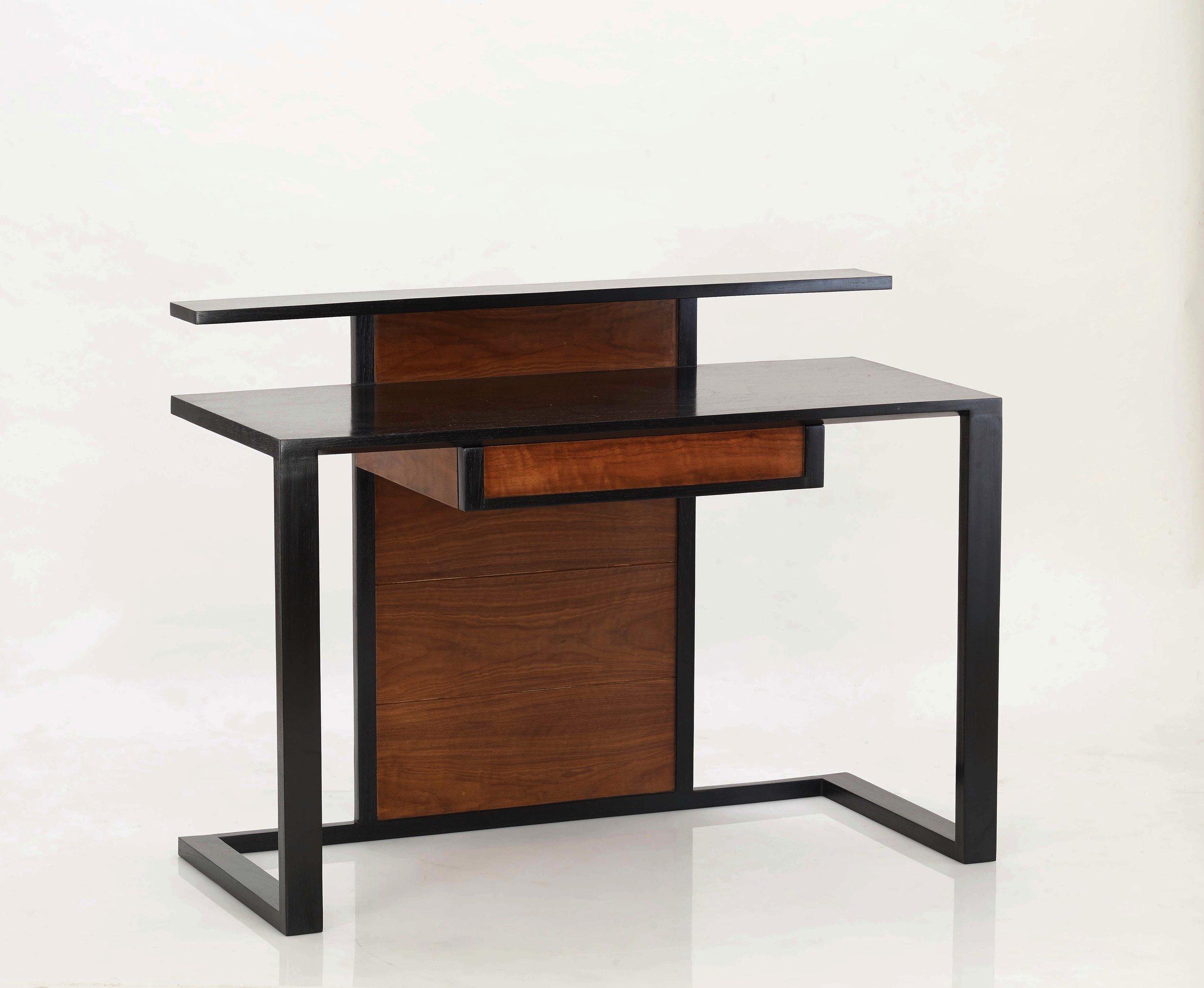 Desks -