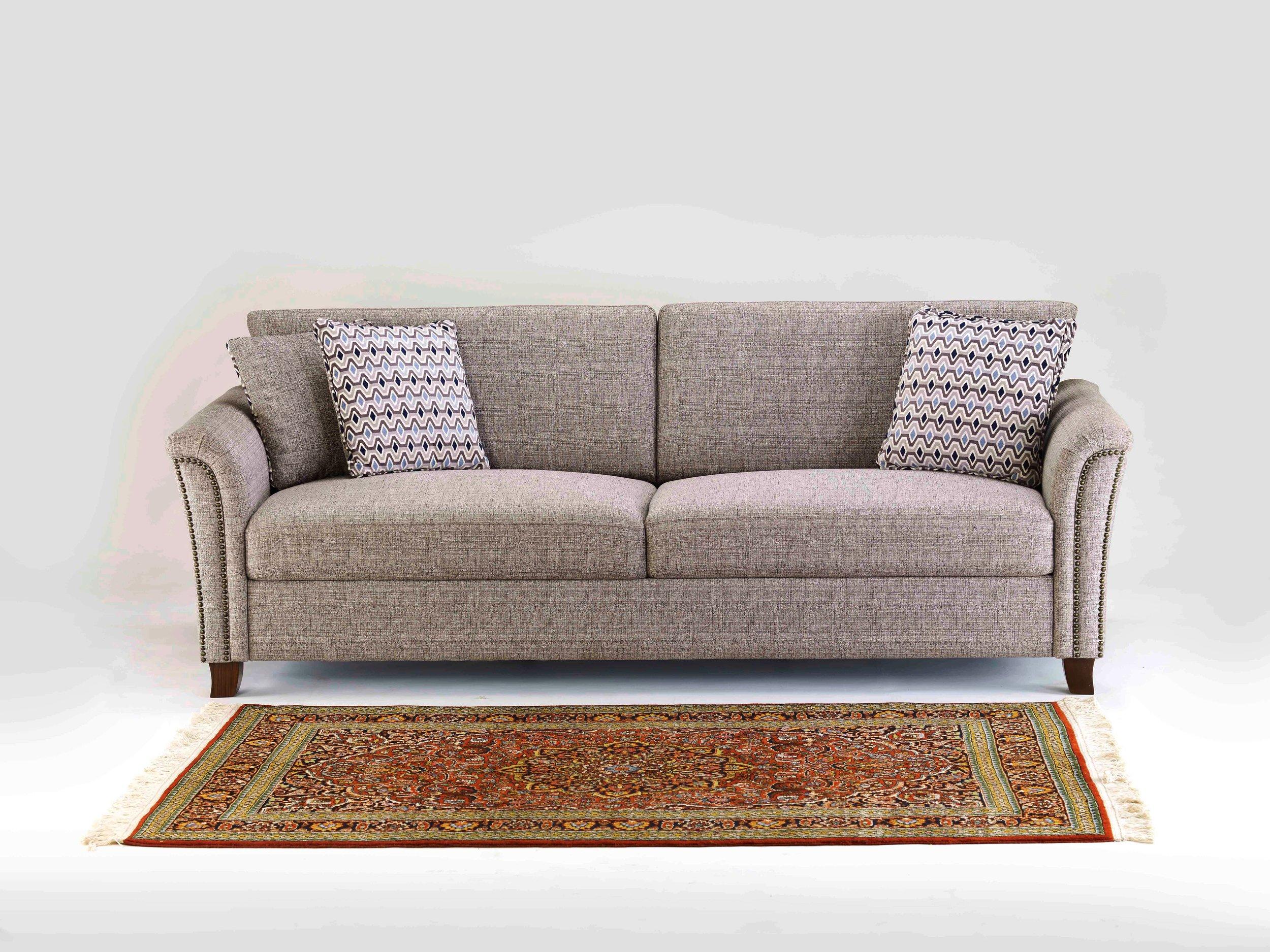 Beeaf Sofa -