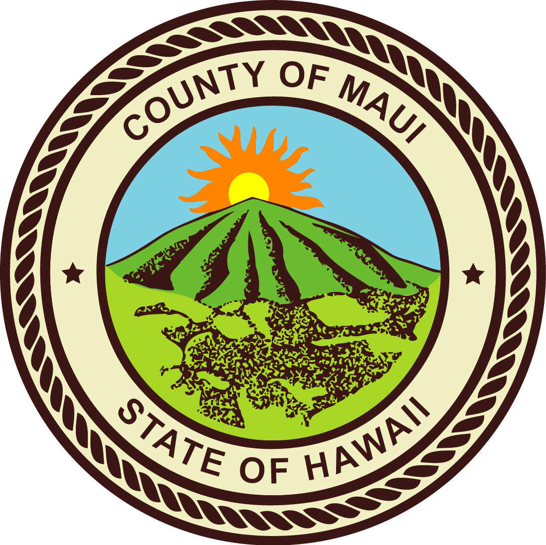 Maui County Seal-01.png