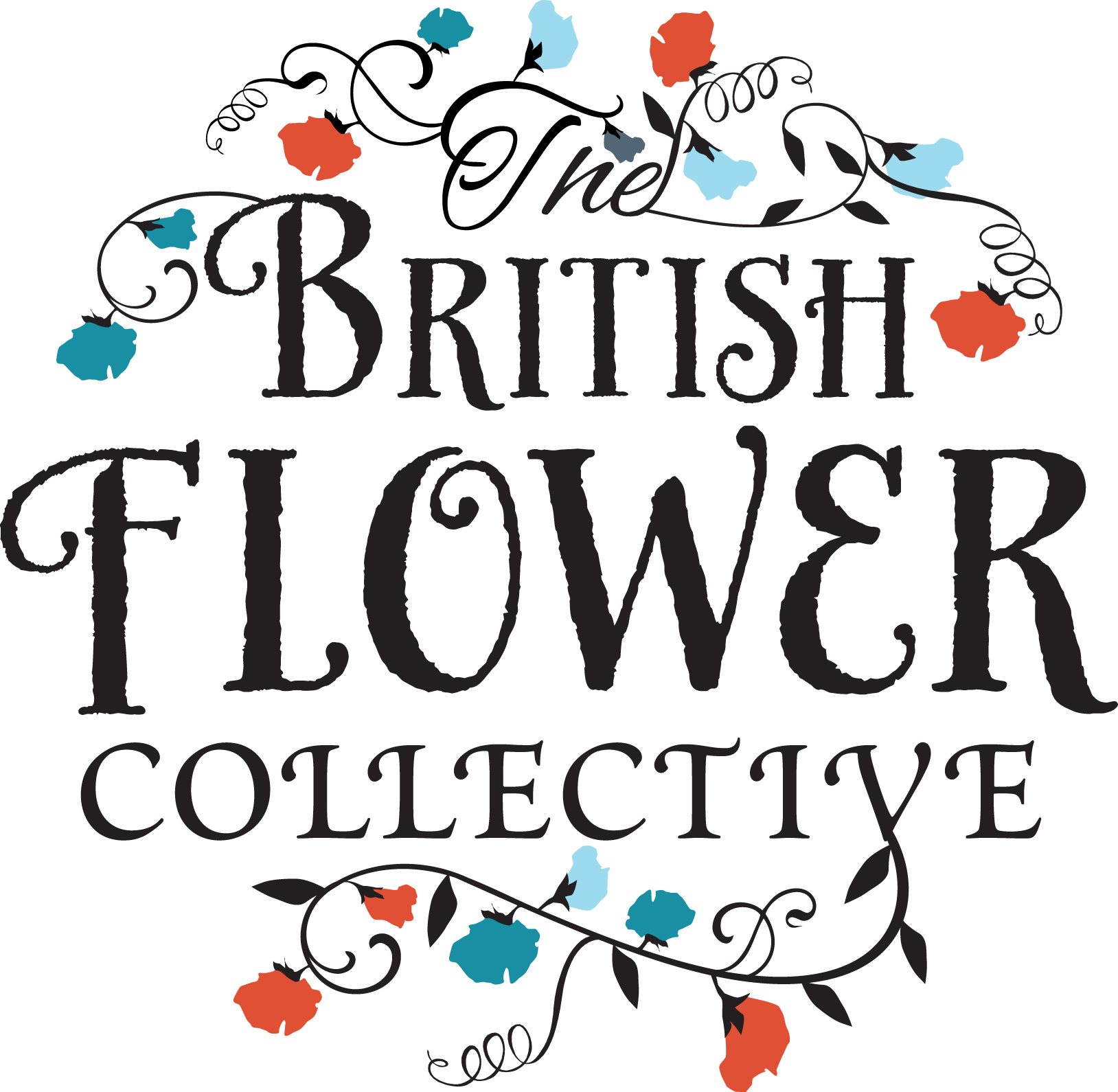 British Flower Collective Recommended Florist