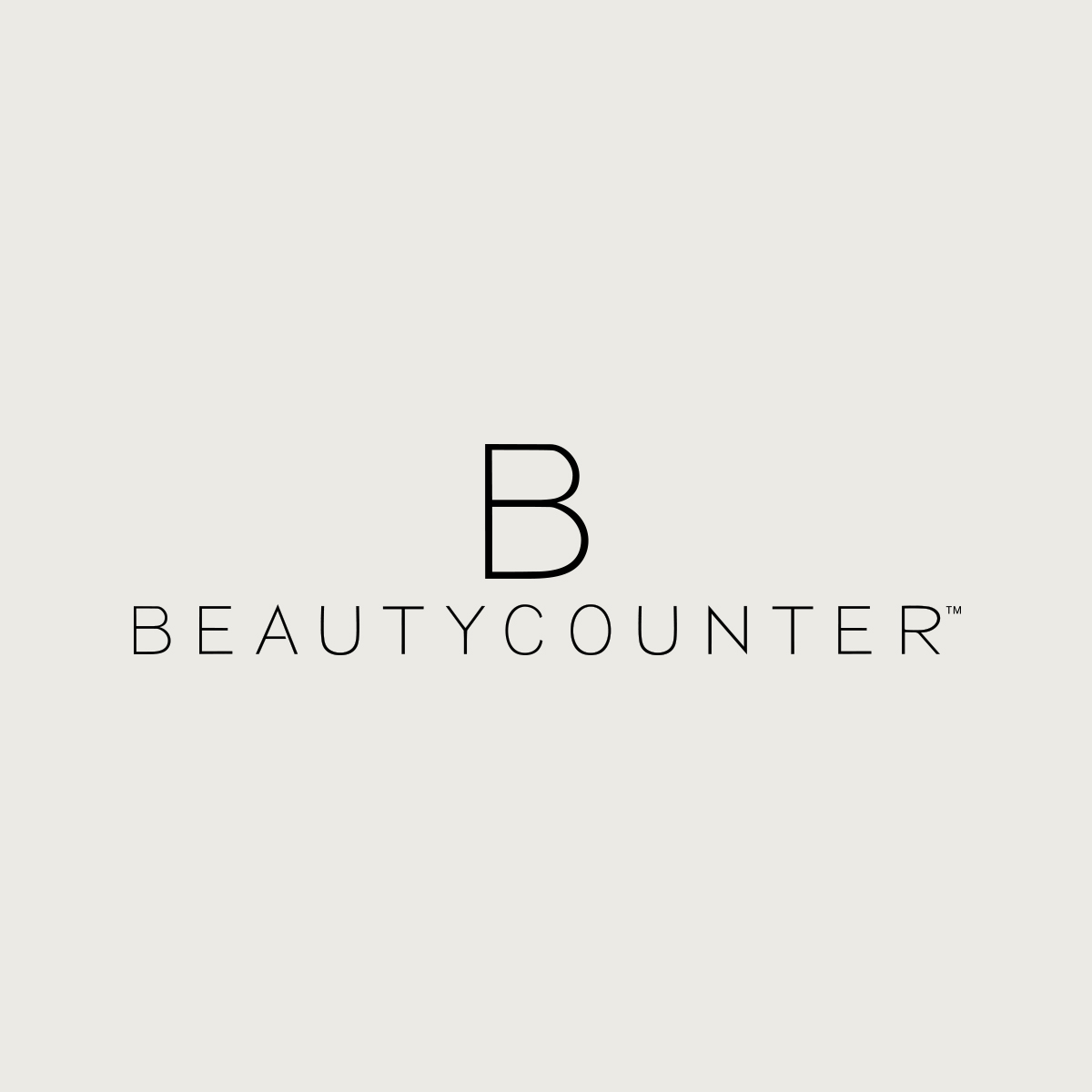 Beautycounter - All commissions for November and December will benefit Davis. Thank you, Megan!