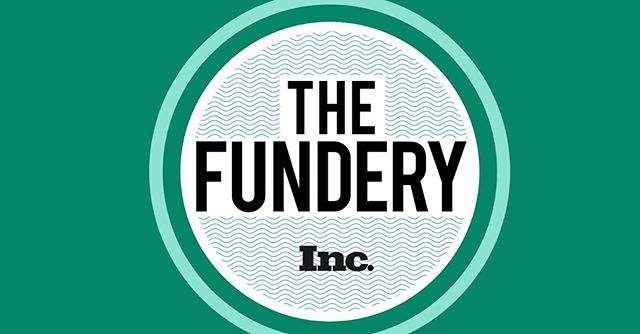 The Fundery: The Essential Venture Capital Database for Women Entrepreneurs  Ahava Holdings & Ventures is featured on the list of @incmagazine as a venture capital firm specifically investing in women entrepreneurs.