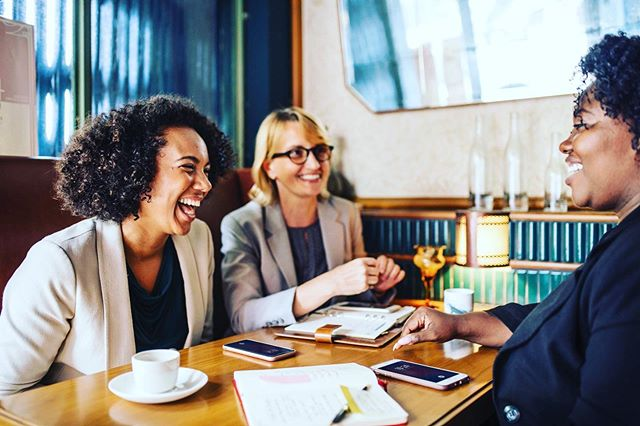 ADAPTING TO WOMEN INVESTORS  It is not only the ever-changing economic and investment environment that warrant adaptation. Over the past several decades, women have grown to be an influential financial force. More than ever before, women are career-driven, leading major corporations, and running their households. In the U.S., while only 32% of women were in the labor force in 1948, women's participation in the labor market has grown to 57% in 2019.1 According to Boston Consulting Group, female private wealth increased from $34 trillion to $51 trillion between 2010 and 2015, and that number is expected to grow to $72 trillion by 2020.