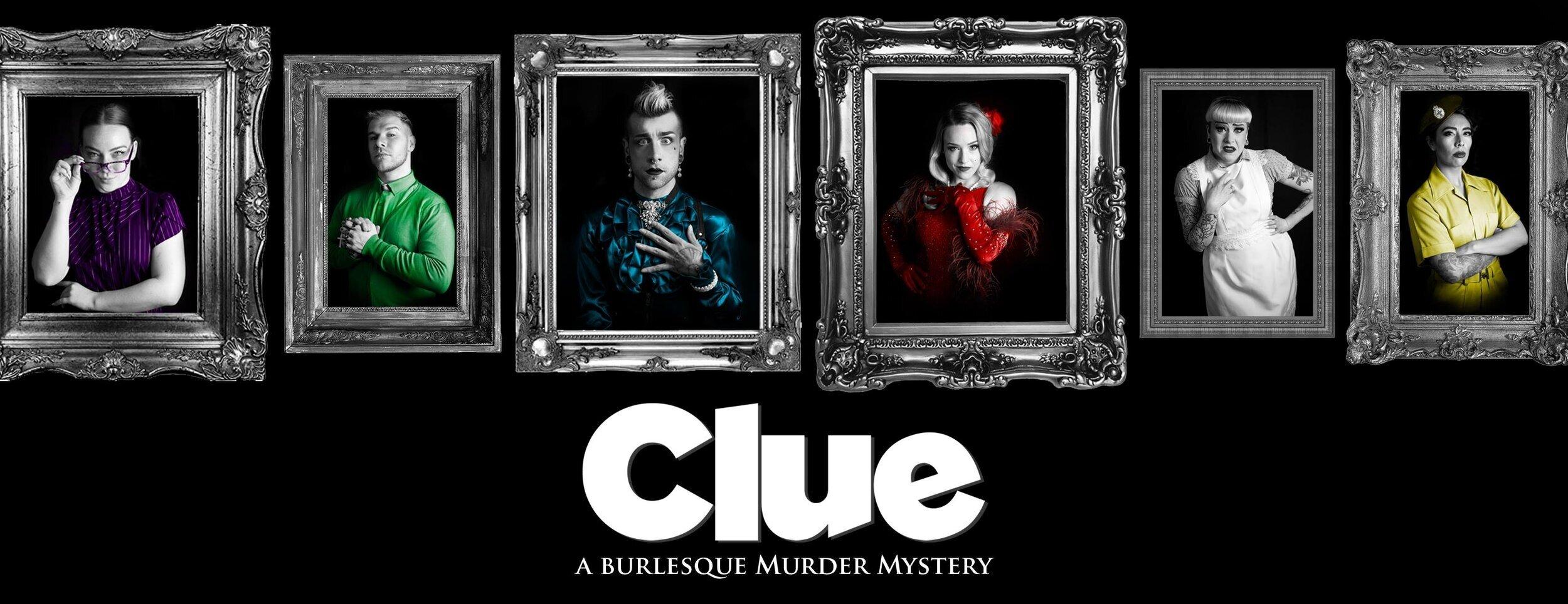 Clue2019-banner.jpg
