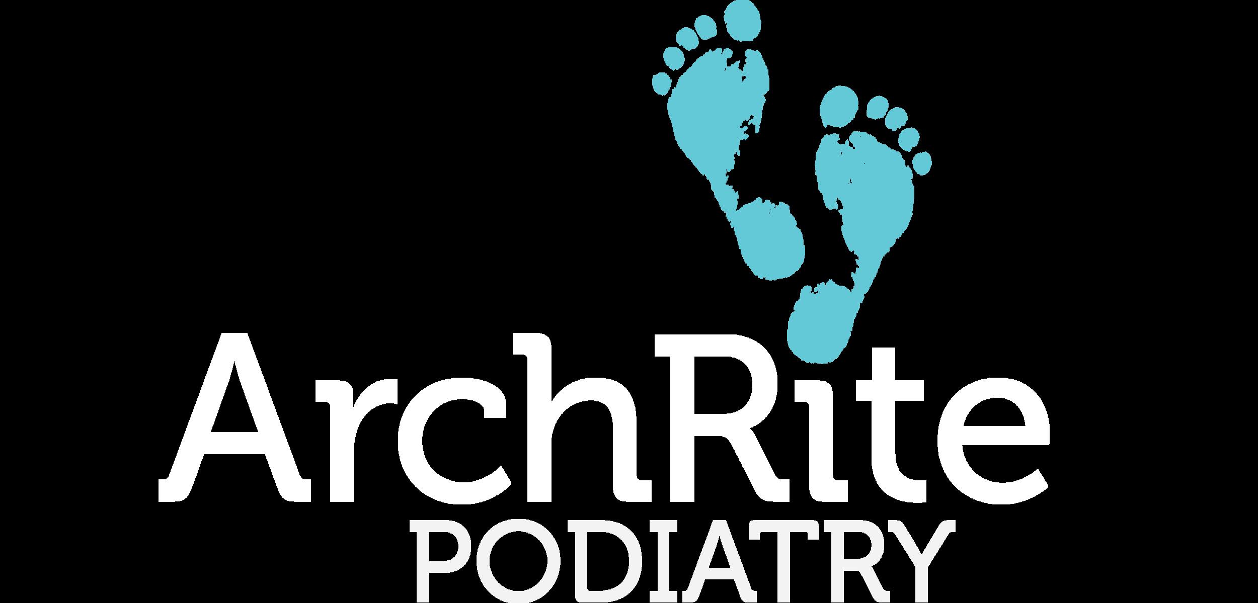 Archrite-Podiatrywhite.png