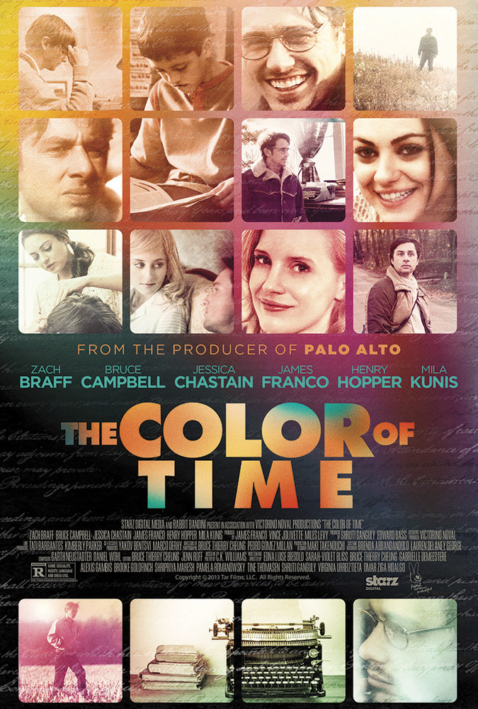 the-color-of-time_poster.jpg