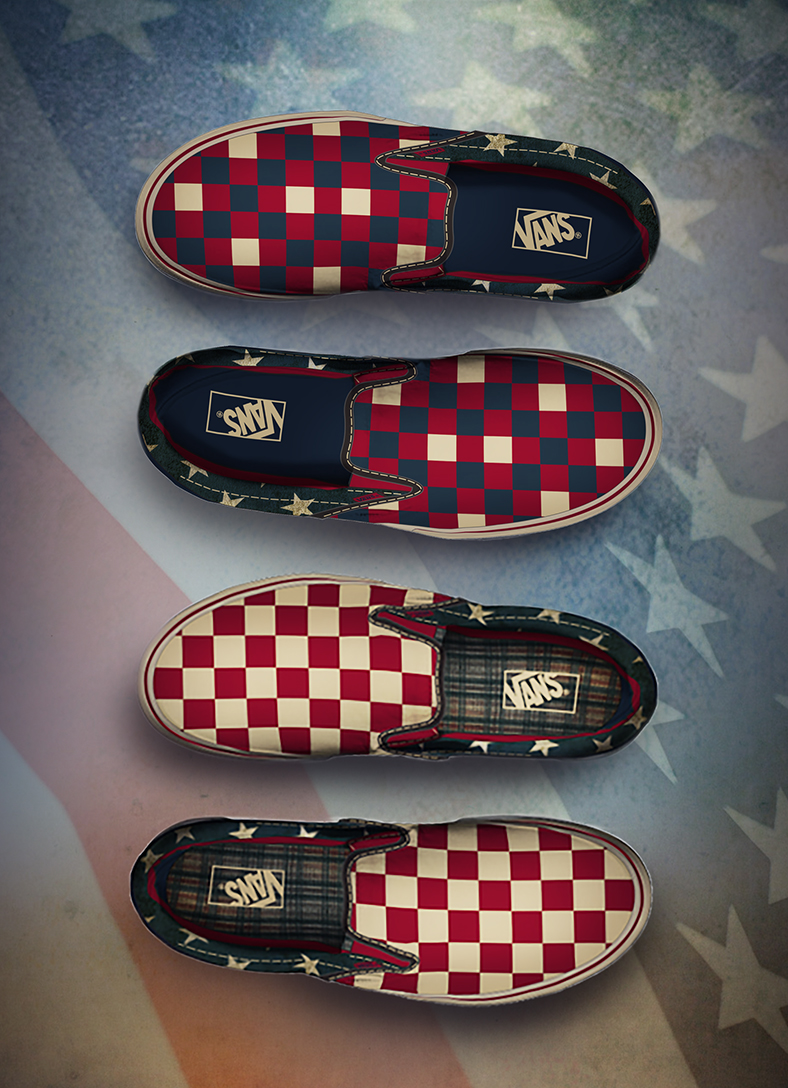 vans slip ons_top view_checkered_3.jpg