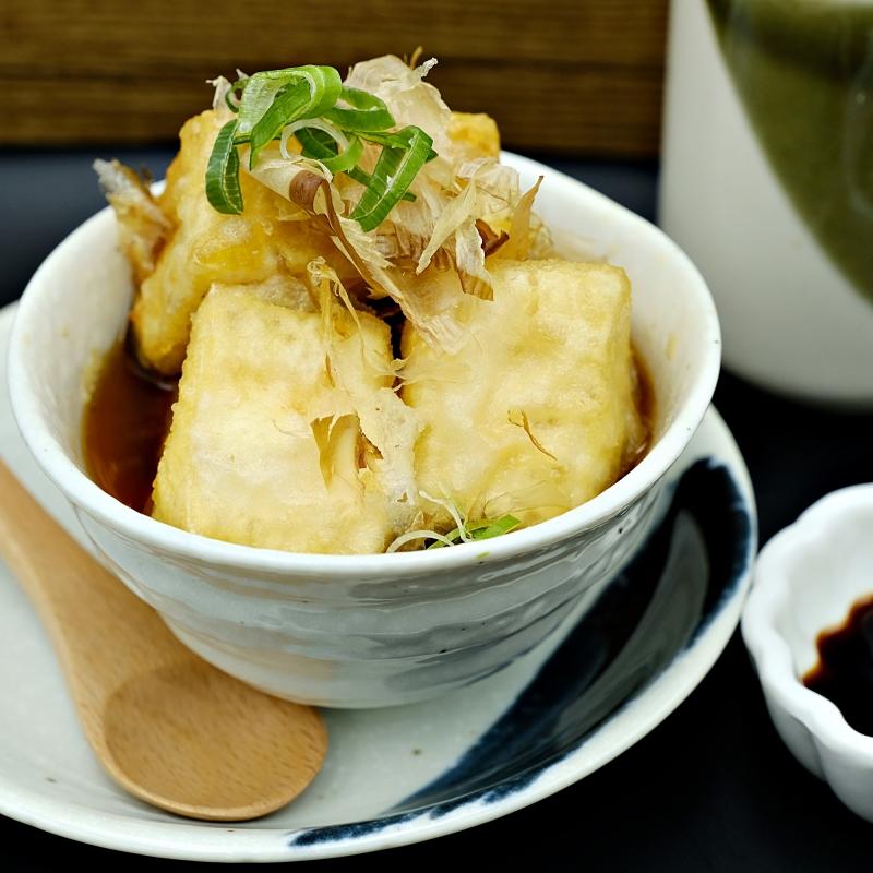 Jshinsen_agedashi_Tofu.JPG
