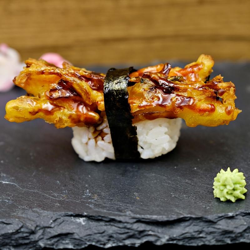 Jshinsen_veg_tempura.JPG