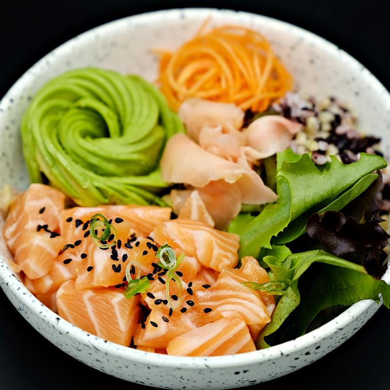 jshinsen_salmon_poke _bowl.JPG
