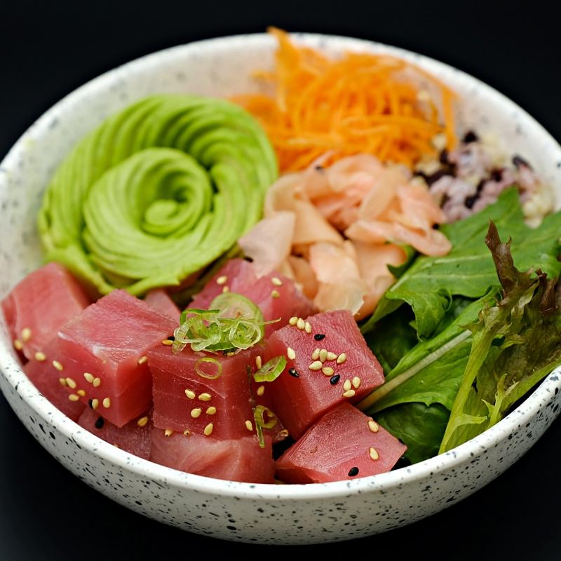jshinsen_tuna_pokebowl.JPG